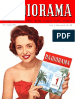 Radiorama 1957_01