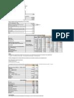 Cost Accounting_Case-Daniel Dobbins