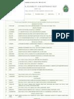 National Eligibility cum Entrance Test - NEET-UG, 2013.pdf