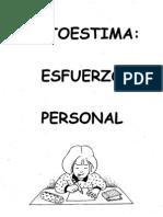 Autoestima_5º