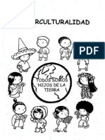 Interculturalidad_5º