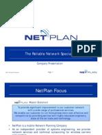 Netplan
