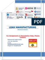 5S CLASS ppt | Lean Manufacturing | Housekeeping
