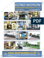 Electro Motion Machine Tools Full Page7