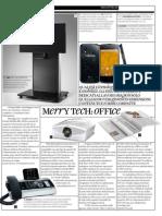Premoli Interni dicembre 2012 rubrica ICT Office