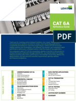 CAT6A Reference Guide