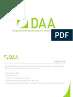 DAA_Kooperationsmöglichkeiten_Webseitenbetreiber_solar