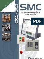 manual intercomunicador