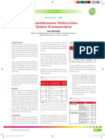 Penatalaksanaan Kedaruratan Cedera Kepala.pdf