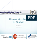 cours 1 - intro