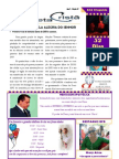 Gazeta Cristã 47