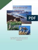 Gold Beach Oregon Relocation Guide