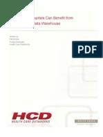 HCD WP 2012 CommunityHospitalsCanBenefit