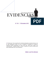 Revista Evidencias-N°-728