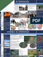 Proyecto y Forma 2012 - Tp2 Fernandez y Chiambretto