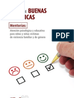 Guia Buenas Practicas Mentorias Fundacion IReS_esp