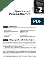 OOP Guidelines