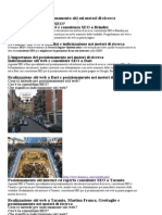 Posizionamento Siti Internet Nei Motori Di Ricerca e Consulenza SEO in Puglia _ Agenzia SEO Puglia