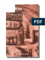 Apicio Cocina Romana Bilinge