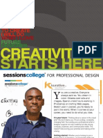sessions college brochure