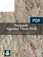 Nomads Against Their Will