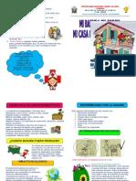Diptico de Salud Comuniaria_imprimir2