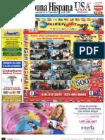 Suffolk Ed. 39, Año 25.pdf