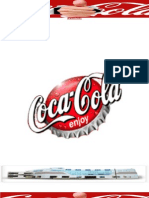 Project Ofcocacola