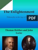 theenlightenment.pptx