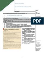 le gouvernement de la france depuis 1946 fiche élève ma version 2012-2013