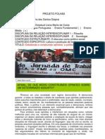 751-2.pdf