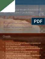 PsychosocialIssuesAssociatedwithAcquiredDisabilities Web
