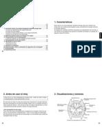 Manual Eco Drive AL.pdf