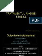 16173723 Tratament Anginei Si a Infarctului Miocardic