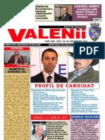 VALENII Nr. 49