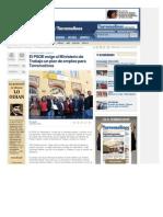 Dossier Prensa Dic 12