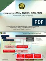 5 Presentation Pusdatin-I