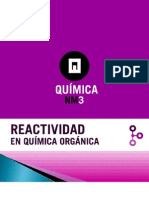 Reactividad en Quimica Organica2 (1)