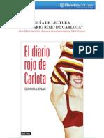 g Diario Rojo