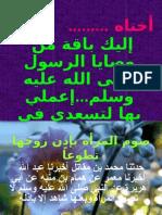 حقوق الزوج.pdf