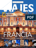 59667788-francia