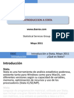 Introduccion-a-Stata