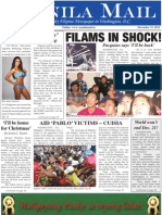 ManilaMail - Dec. 15, 2012