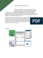 Statistics Toolbox in Matlab