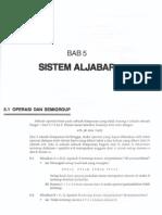 [BAHAN KULIAH] Latihan Soal-Soal Operasi Biner (Matif3)