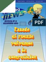 DOSA NEWS 5