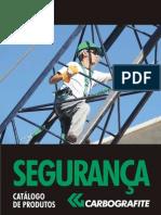 Catalogo Seguranca Carbografite