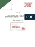 38709 PYL Ordenación Transportes Terrestres