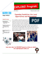 explore20newsletter20december202012202812920finished-1
