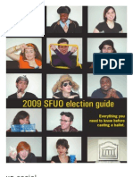 Fulcrum 020509 Election